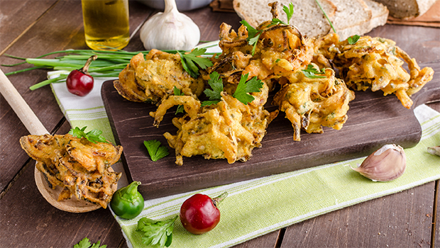 A-bhaji-recipe-every-member-of-your-family-will-love