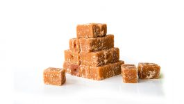 Different ways you can use jaggery in food