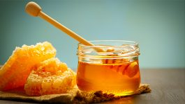 How Organic Honey is Different from Others