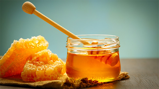 How-Organic-Honey-is-Different-from-Others