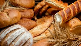 Different Bread Recipes You Can Make At Home