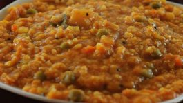 15 Delicious Basmati Rice Recipes You Can Try Today!