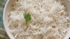 Basmati or White? Which Rice is Better For You?