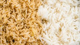 The Best Ways To Make Basmati Rice