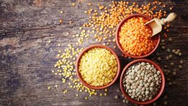 How Does Toor Dal Improve Immunity?