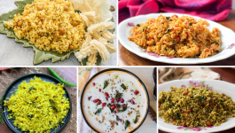 Basmati Versus Sona Masuri: Which Rice Variety Triumphs Over the Other?
