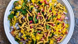 Fascinating Facts You Didn't Know About Poha