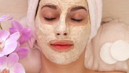 How to Use Besan for Skin Whitening?