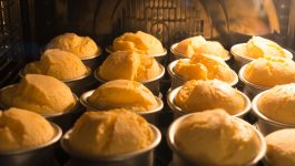 5 Tasty Recipes You Need To Try With Besan