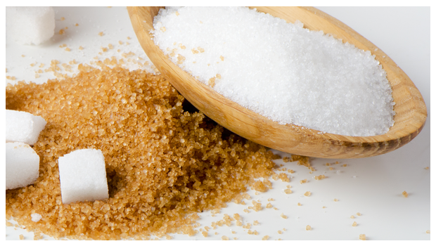 Organic-Sugar-Health-Benefits-and-Nutritional-Value