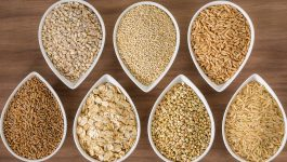 How Does The 7 Grain Atta Help You?