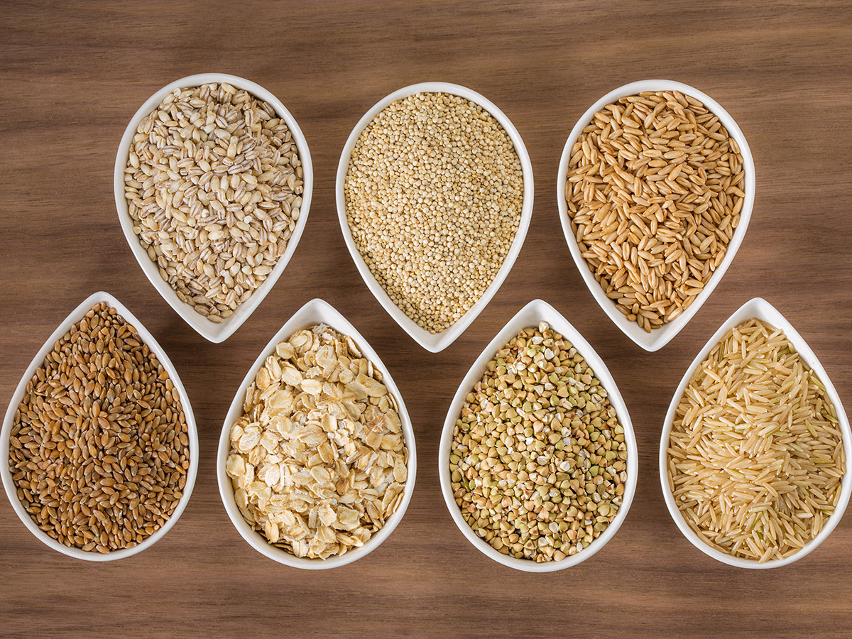 How-Does-The-7-Grain-Atta-Help-You?