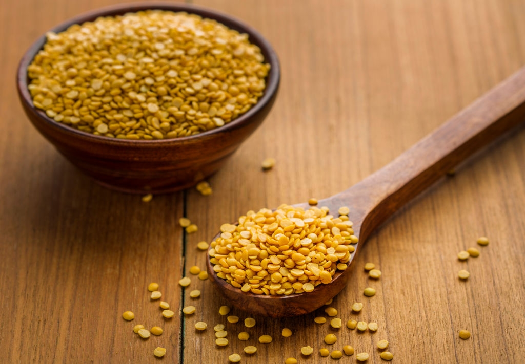 Toor-Dal:-Nutritional-&-Health-Benefits