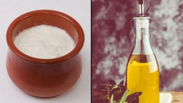 Here Are The Best Mustard Oil Benefits For Hair