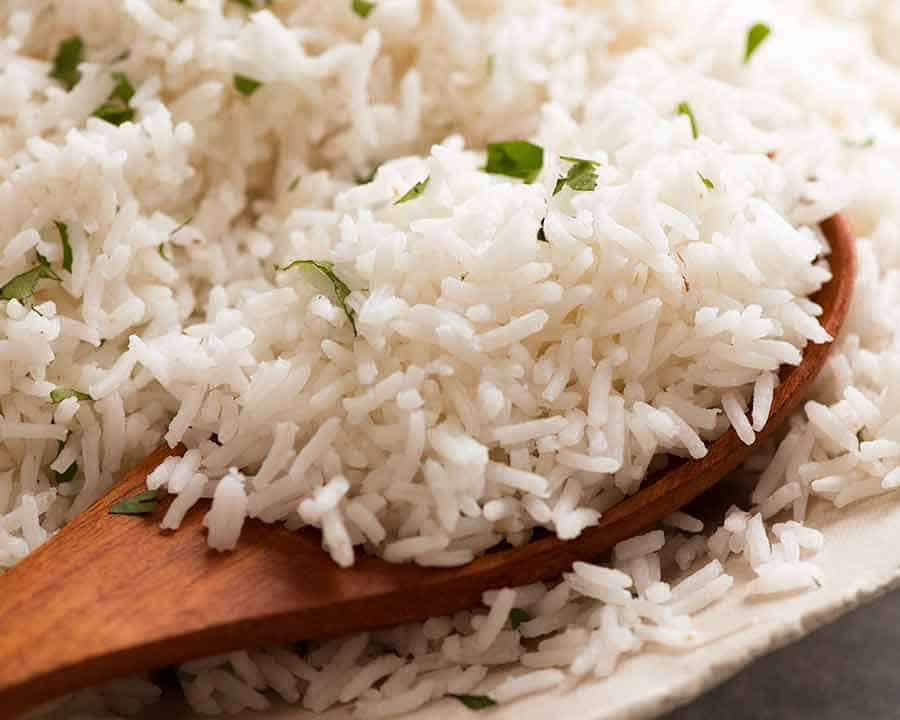 How-to-Cook-Basmati-Rice-in-A-Rice-Cooker?