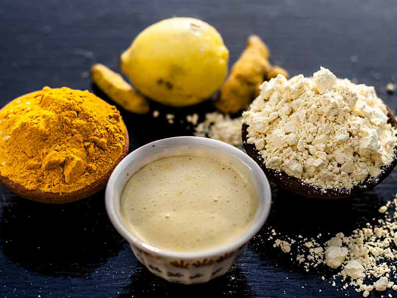 Besan:-Nutrition-and-Health-Benefits