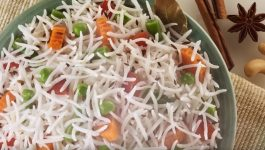 Basmati Rice: Things you Should Know About This Premium Rice Variety
