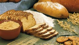 Whole Wheat Bread: How Good is it For Health?
