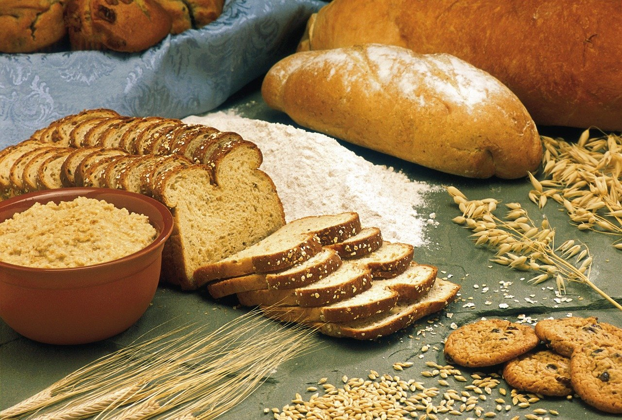 Whole-Wheat-Bread:-How-Good-is-it-For-Health?