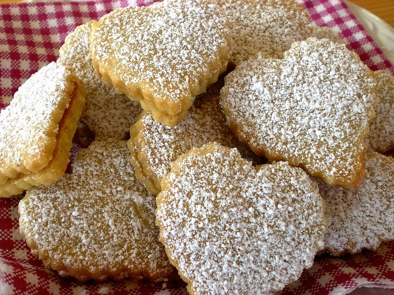 Make-Your-Sugar-Healthy-With-This-Yummy-Sugar-Cookies-Recipe