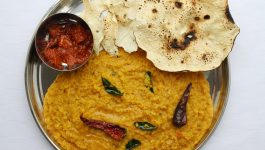 Yummy Recipes Using Toor Dal