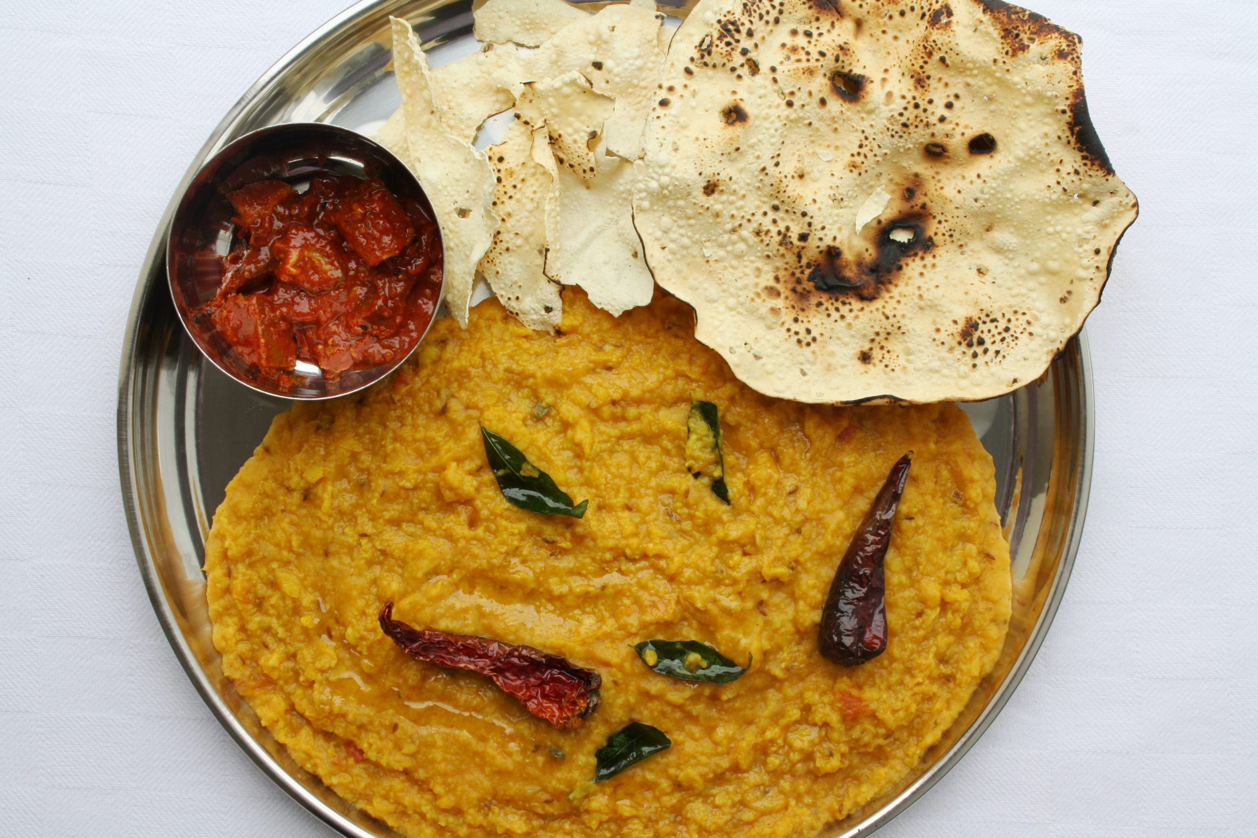 Yummy-Recipes-Using-Toor-Dal