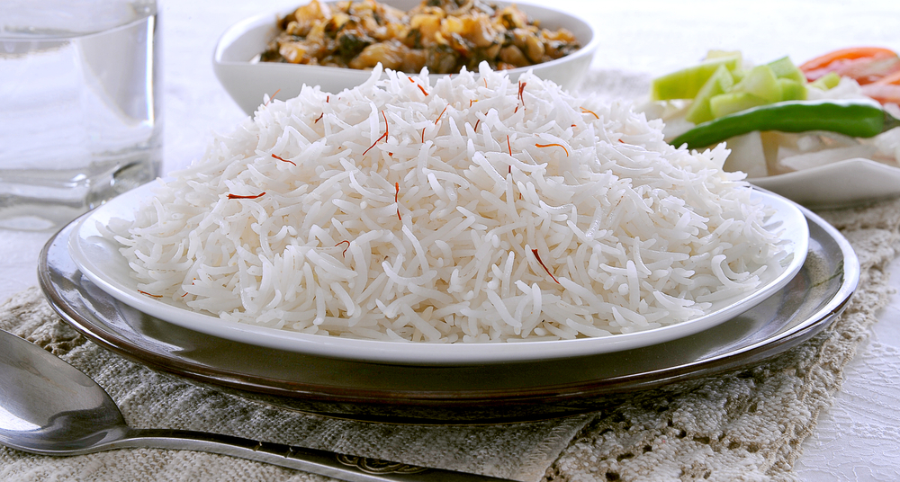 Calories-in-100g-of-Cooked-Basmati-Rice-and-Nutrition-Facts