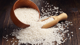 Sonamasuri Rice Benefits: How Good is it For Our Health?