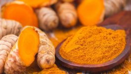 Read All About The Health Benefits of Turmeric Milk Here
