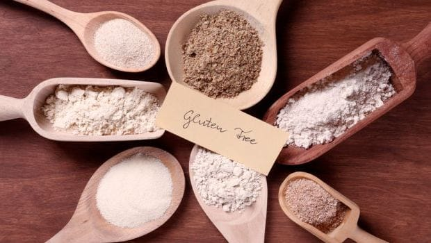 The-4-Popular-Components-of-Multigrain-Flour