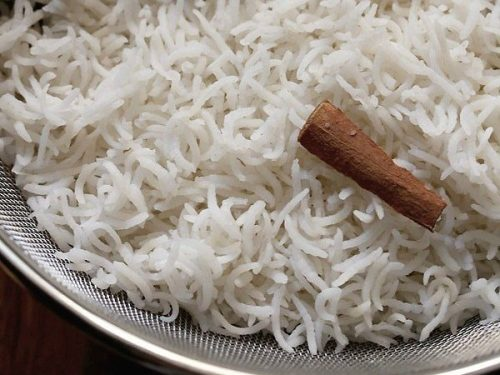 Why-Organic-Basmati-Rice-is-a-Healthier-Choice