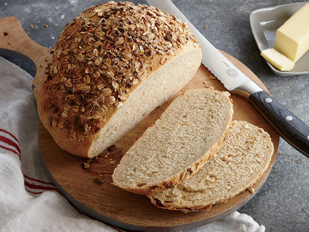 Easy-Multigrain-Atta-Recipe-To-Try-At-Home