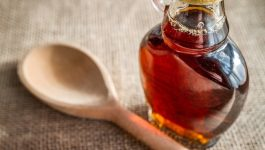 Brown Sugar and Other Sweeteners To Replace White Sugar