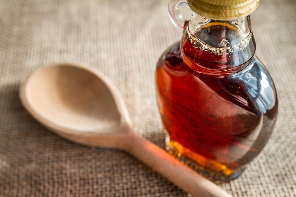 Brown-Sugar-and-Other-Sweeteners-To-Replace-White-Sugar