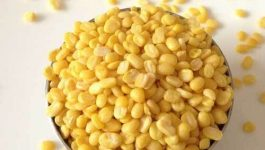 Have You Tried These Yellow Moong Dal Recipes?