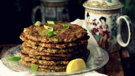 Must-try Green Moong Dal Chilla Recipe