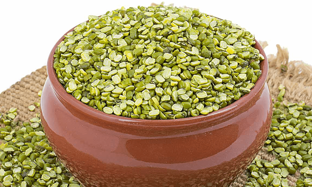 Green-Moong-Dal's-Nutritional-Value-Per-100g:-8-Health-Facts