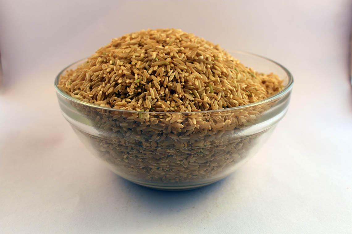 Is-Sona-Masuri-Brown-Rice-Healthier-Than-Regular-Rice?