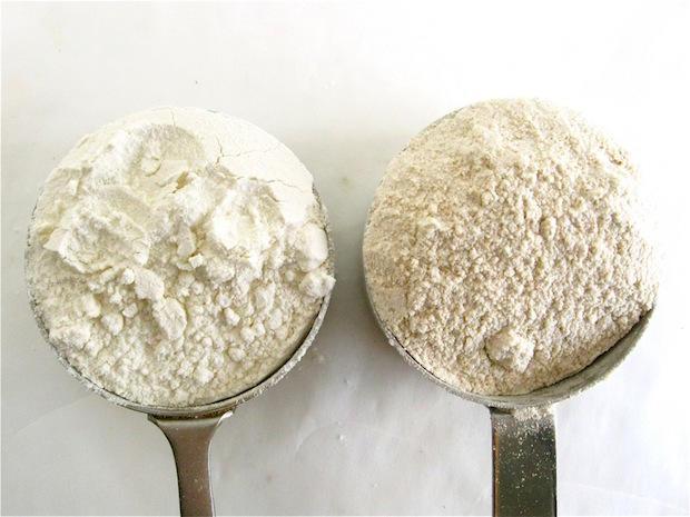 Whole-Wheat-Flour-vs-White-Flour:-What-Should-You-Choose?