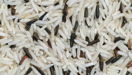 Basmati Rice 101 Guide