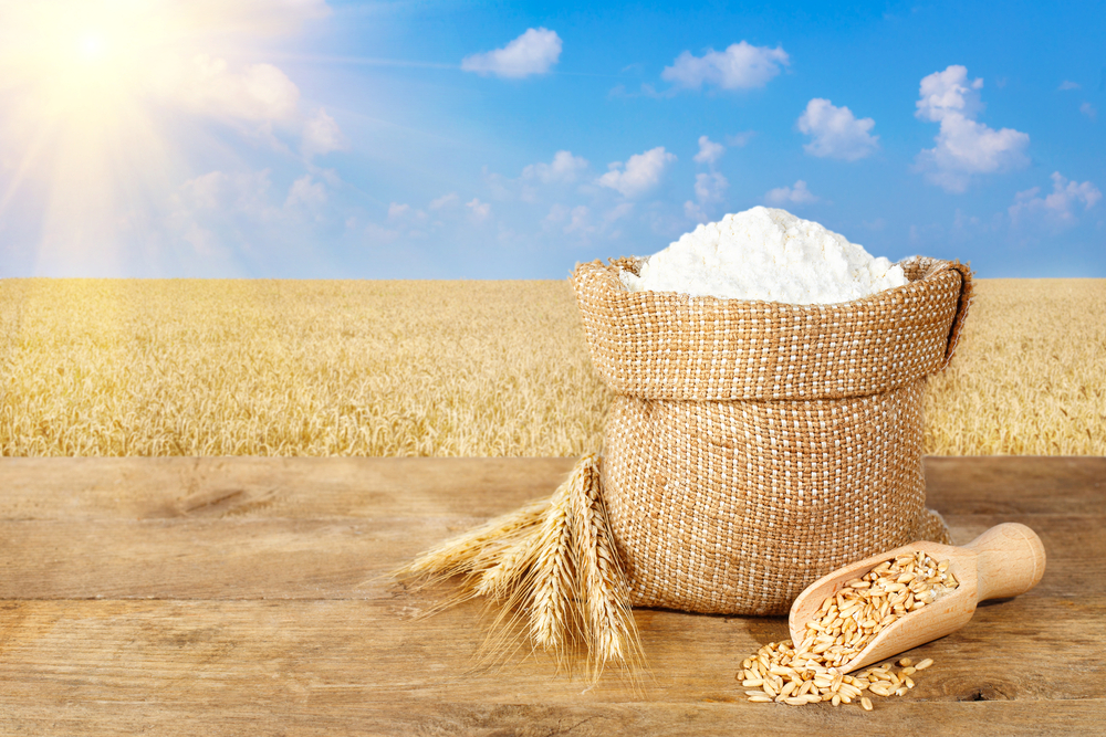 What-is-Whole-Wheat-Flour?-Health-and-Nutritional-Benefits-of-This-Indian-Staple