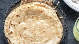 Benefits of Best Multigrain Atta for Diabetes Management