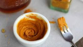 5 DIY Face Scrubs Using Turmeric for Healthy Skin