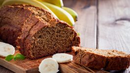 Learn How to Perfect the Atta Cake Recipe at Home