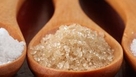 Can You Use Cane Sugar Instead of Regular Sugar?