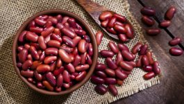 Rajma For Weight Loss? It's Absolutely Possible!