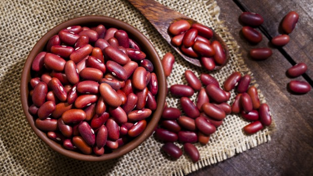 Rajma-For-Weight-Loss?-It's-Absolutely-Possible!