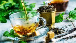 Here Are Some Amazing Proven Benefits Of Assam Tea