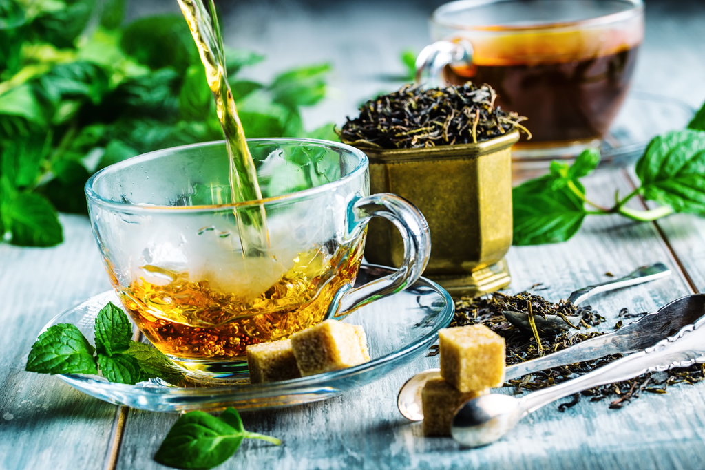 Here-Are-Some-Amazing-Proven-Benefits-Of-Assam-Tea