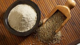 Make Easy and Delicious Bajra Rotis